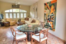 Home Interiors Puerto Rico by Harbor Side Elegance At Palmas Del Mar A Luxury Home For Sale In