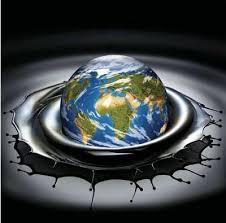 Des Médias silencieux quant à la catastrophe du Golfe du Méxique Images?q=tbn:ANd9GcQJwu6Ct1N9tXc5TTFAfBqReIshMA4hzpFno-H0rrqj89cv6-lRJA