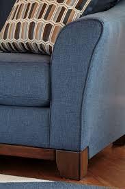 Sofa Set Sale Online Hauslife Furniture E Store Biggest Furniture Online Store In