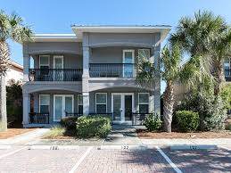 miramar beach villas unit 107