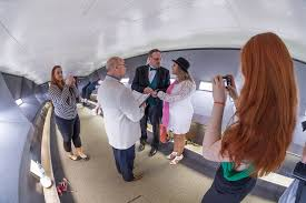 Wedding Arches Inside Inside The Gateway Arch Kevin Ames Photography