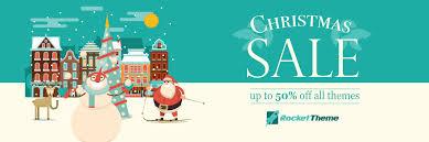 christmas sale save on grav themes during rockettheme s christmas sale grav