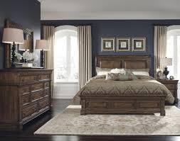 Meridian Bedroom Furniture by Bedroom Collections Home Meridian