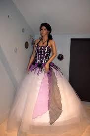 robe de mari e original de mariée originale armilani mariage pas cher occasion du mariage