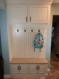 nelson kitchen u0026 bath mars pa serving pittsburgh