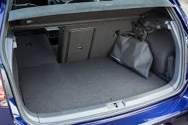 volkswagen golf trunk volkswagen golf vii gte specs 2017 autoevolution