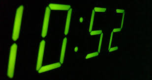 android alarm clock this android alarm only deactivates when you are out of bed