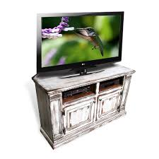 Unit Tv by Empire Corner Unit Tv Stand
