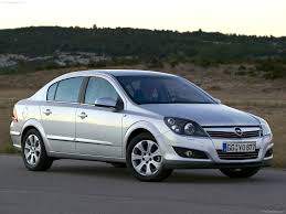 opel astra 2005 sport new astra sedan auto cars