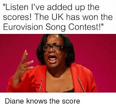 Memes Song - 25 best memes about eurovision song contest eurovision song