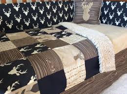 Comforters For Toddler Beds Best 25 Toddler Bedding Sets Ideas On Pinterest Kids Bedding
