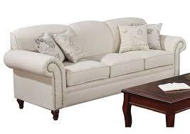 Jennifer Convertible Sofa Bed by Beautiful Jennifer Leather Sofa Jennifer Convertibles Leather Sofa