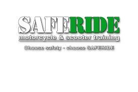 cbt compulsory basic training motorcycle u0026 scooter training