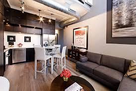 model home interiors model home interior design home deco plans