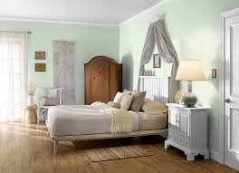 this could be a good color establish mint by behr m400 1