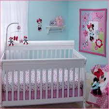 Cheap Crib Mattress Cheap Baby Crib Mattress Outdoor Marvelous Target Playpen Ikea