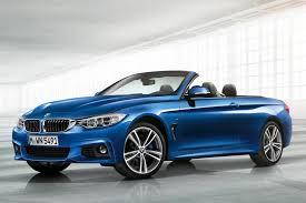 bmw car leasing car price check car leasing concierge