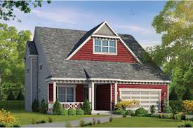 colonial home plans with photos 3 bedrm 2549 sq ft colonial house plan 120 2477