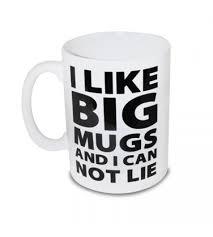 wondrous huge coffee mug giant coffee mug gigantic coffee mug a