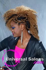weave hair dos for black teens updo s hairstyles