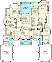 home plans design plans architectural designs home plans