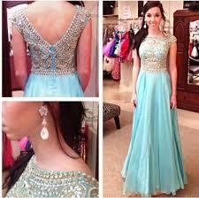 dh prom dresses prom dress dh s fashion dress prom