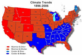 temperature map of florida weather perspectives for the contiguous 48 states