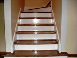 hardwood stairs pictures and photos