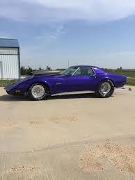 c3 corvette drag car got a c3 drag car corvetteforum chevrolet corvette forum