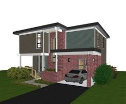 home designers residential design home designers house plans remodeling additions