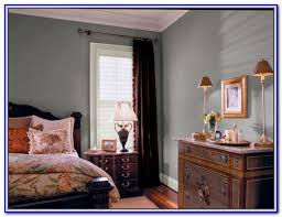 sherwin williams latte paint color painting home design ideas