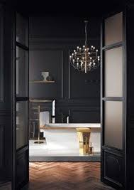 Best  Bathroom Design Tool Ideas On Pinterest Kitchen Design - New bathroom designs