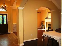 popular neutral wall paint colors