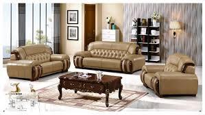 Sectional Sofa Design PromotionShop For Promotional Sectional - Sectional sofa design