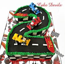 sports cake toppers mini race car fondant cake toppers handmade edible sports car