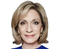 andrea mitchell andrea mitchell reports on msnbc