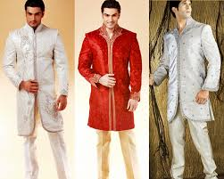 what do men wear to a wedding indian wedding for men by eventmanagementindia deviantart