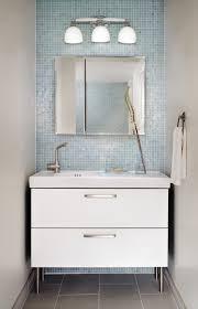 28 bathroom lighting ideas for small bathrooms bathroom