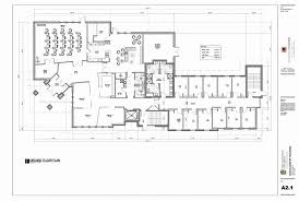 network floor plan layout computer and networks network layout floorlans office bussineslan