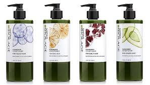 new biolage cleansing conditioners at ulta the budget beauty blog