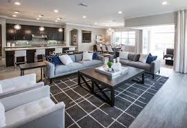 opportunity knocks in lakewood ranch during tour of homes east