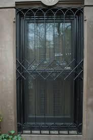 home window mirror and showerdoor installation acsm photo 2764 jpg