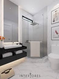 desain kamar mandi transparan 22 inspirasi desain kamar mandi minimalis kecil sederhana sejasa com