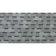 Pin Iko Cambridge Dual Grey Charcoal On Pinterest | iko cambridge ar laminate fiberglass asphalt architectural shingles