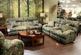 camouflage living room furniture camo living room set couches rustic living room sets max 4 camo