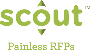 scout rfp sourcing and procurement software