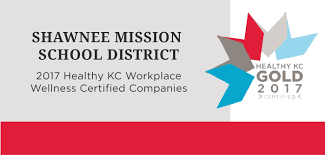 shawnee mission district