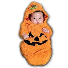 pumpkin costume baby pumpkin costume 0 6 months clothing
