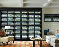Sliding Shutters For Patio Doors Ideas Lowes Sliding Patio Doors For Vinyl Patio Doors 82 Lowes