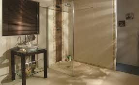 Kitchen Remodeling Troy Mi by Dewitt Bathroom Remodeling Kitchen Remodeling In Dewitt Mi
